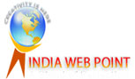 Website designing company in janakpuri